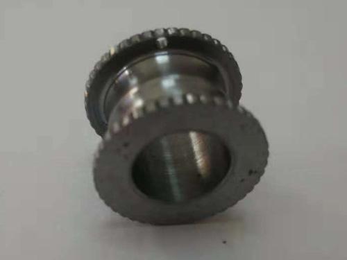 非標精密CNC加工廠家_精密機械零配件制造_光學配件_非標