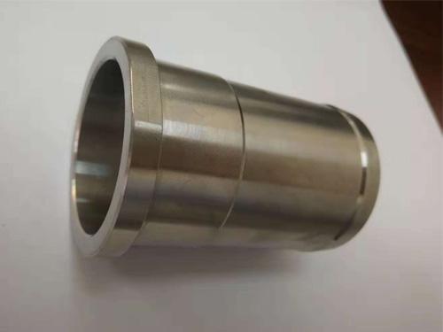精密機械零配件制造_光學研磨零配件精密CNC加工多少錢