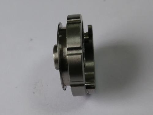 五金機械精密CNC處理中心_精密機械零配件制造_鋁殼_五金數控