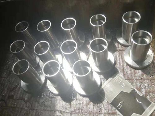 電子鋁殼精密CNC加工價格_精密機械零配件制造_電子配件