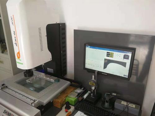 精密机械零配件制造_五金光学零件_数控车床精密CNC加工厂