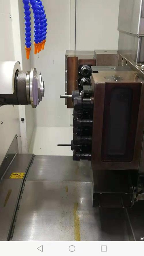 零件精密CNC加工销售_精密机械零配件制造_电子铝壳_自行车配件
