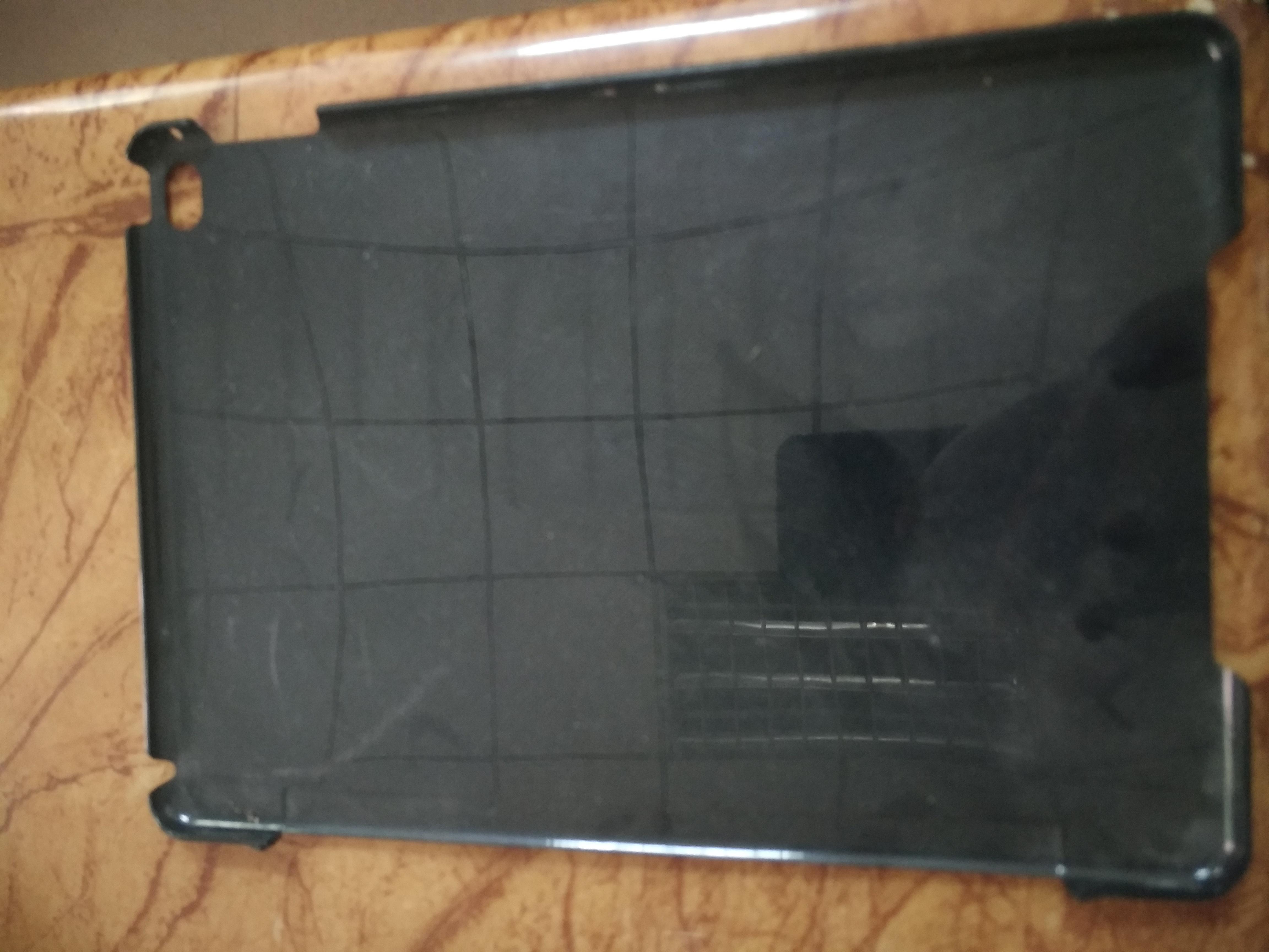 iPad平板電腦后蓋