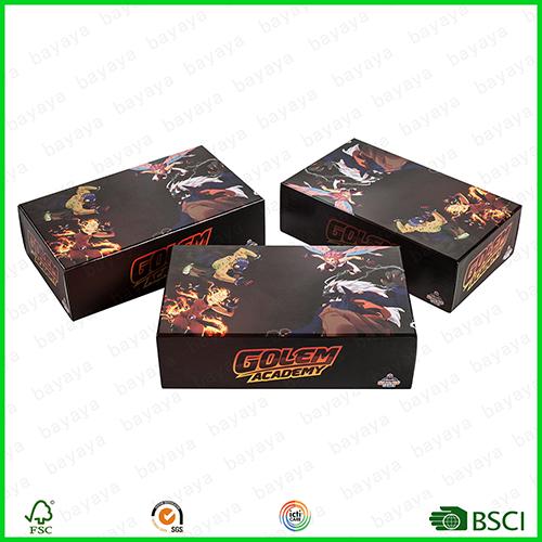 card game of 1000g cardboard