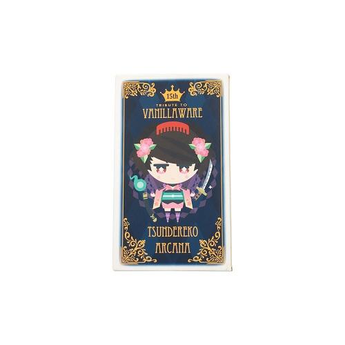 Popular cards games printing cards tarot