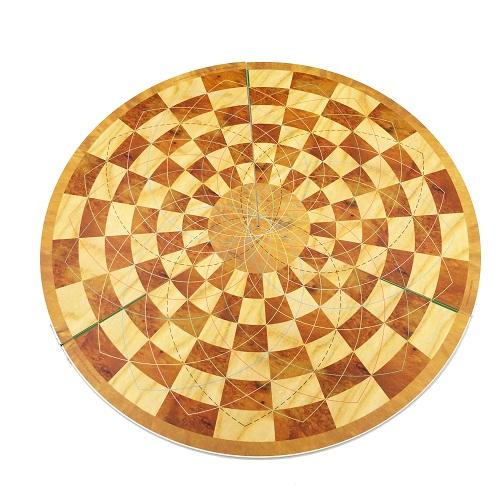 custom checkers board game