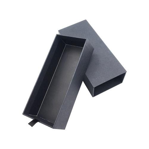 Promotion wholesale cardboard packaging box custom gift box