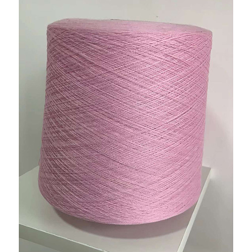 羊毛混紡紗