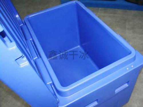 东莞干冰保温箱生产