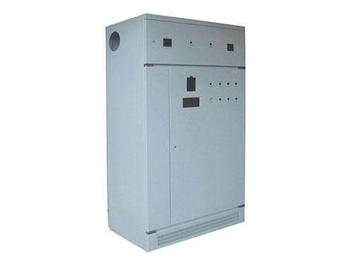 電力行業機柜
