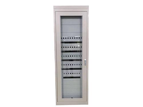電力行業機柜 PG34