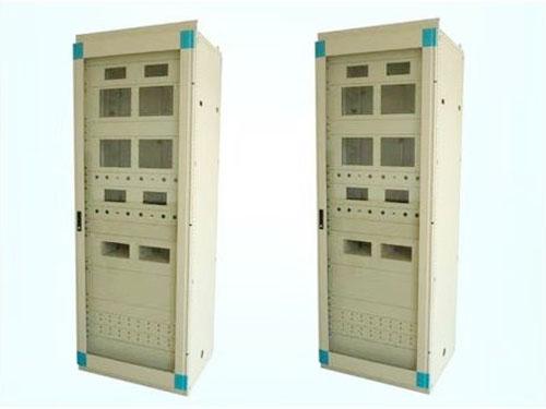 電力行業交直流屏柜