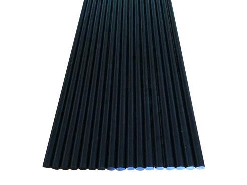 8MM碳纤维棒实心