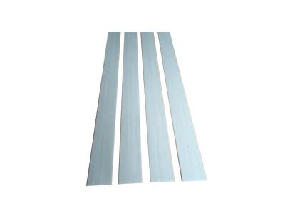 玻璃纖維片