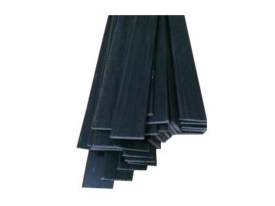 碳纖維片供應
