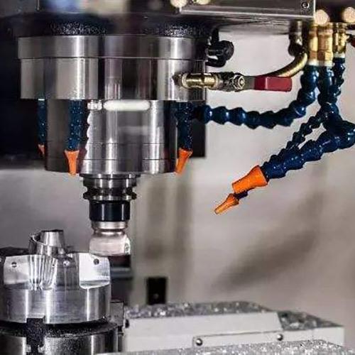 螺丝机加工设备