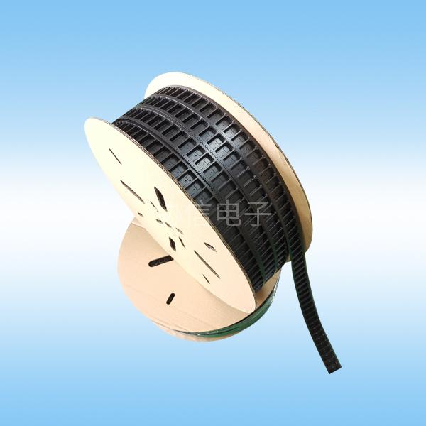IC 鋰電池保護載帶