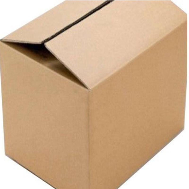 紙箱工廠_鑫昌紙品包裝_供應_批發_瓦楞_求購_定制_小型_防水