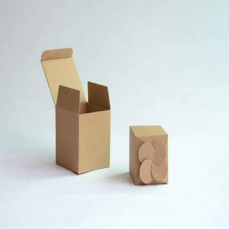包裝紙盒廠家直銷_鑫昌紙品包裝_供應_批發_訂購_定制_定做