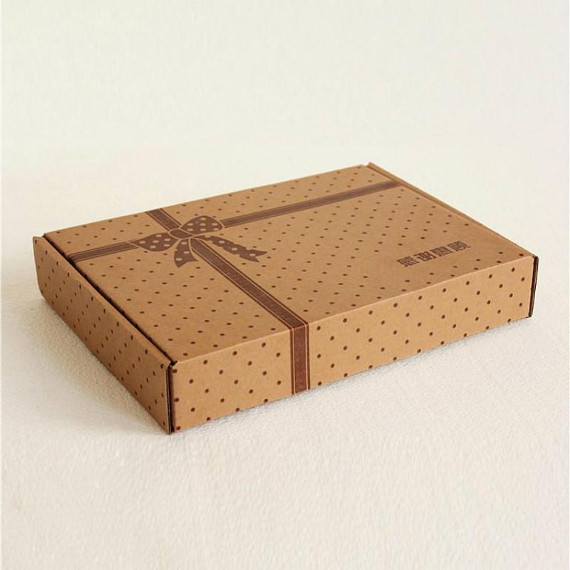 防水紙盒批發價格_鑫昌紙品包裝_訂購_瓦楞_求購_定制_包裝