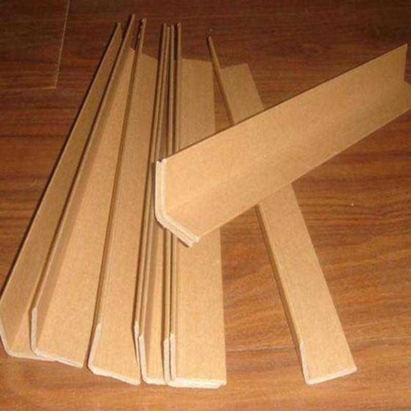 定做_長安環保包裝內襯紙護角價位_鑫昌紙品包裝