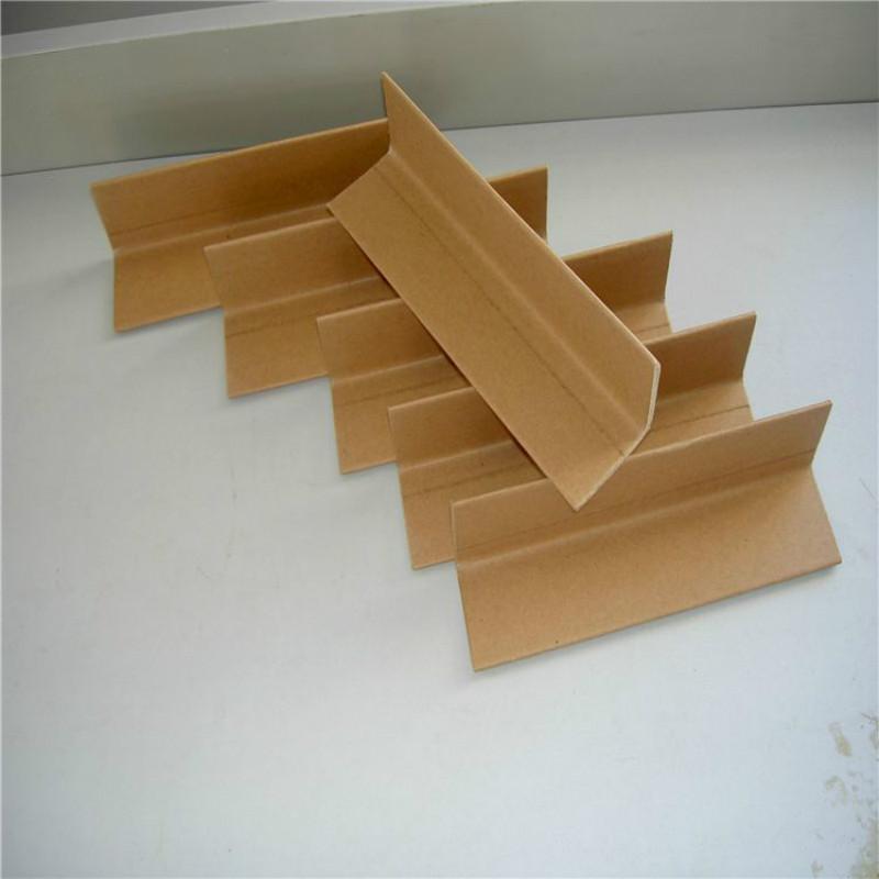 定做紙箱紙護角供應廠家_鑫昌紙品包裝_瓦楞_定做_蜂窩_訂購