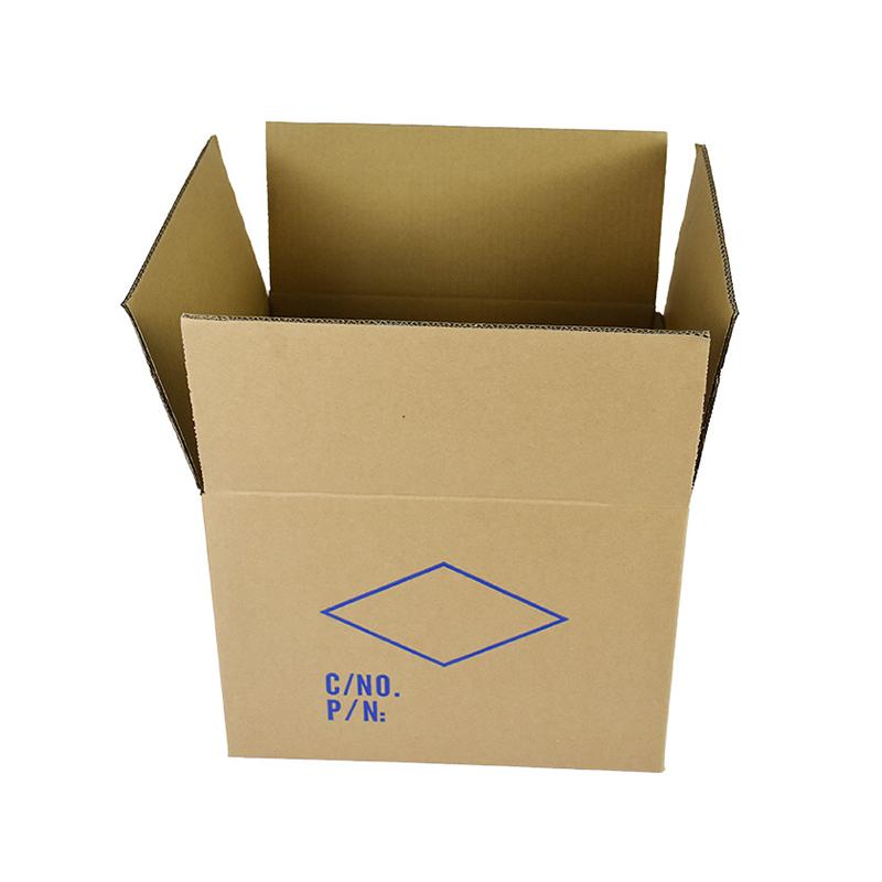 防水瓦楞紙箱價位_鑫昌紙品包裝_定做_小型_防水_求購_定制