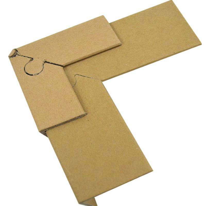 求購_長安蜂窩內襯紙護角供應廠家_鑫昌紙品包裝