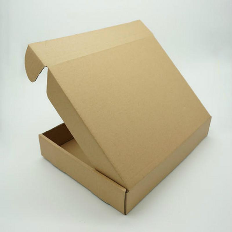 長安瓦楞飛機盒廠家直銷_鑫昌紙品包裝_批發_瓦楞_訂購_求購