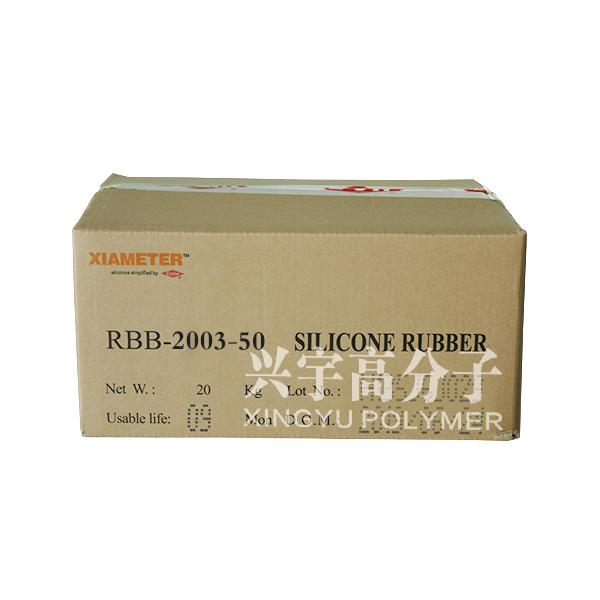 RBB-2003-50-气相胶