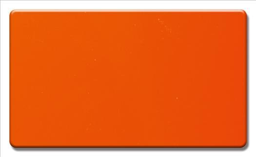 橘色卡通对话框图案
