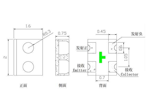 2016光電傳感器