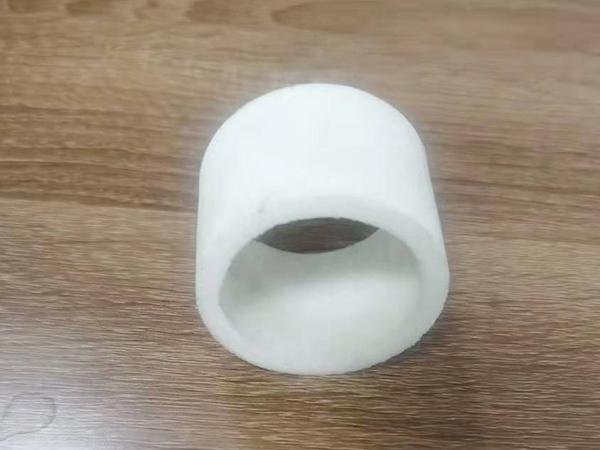 PE燒結空氣/粉塵過濾件