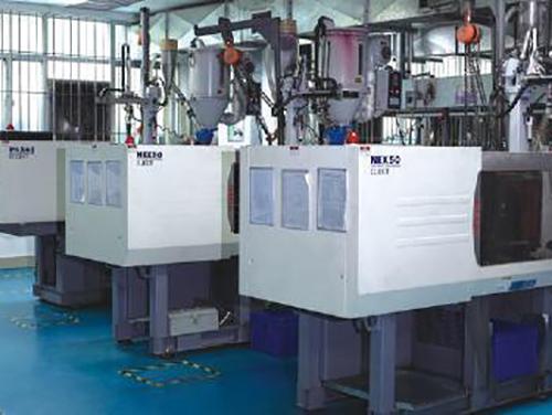 自动化工控设备回收