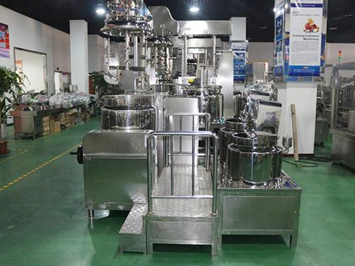 食品制药厂设备回收