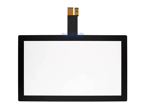 32寸电容屏