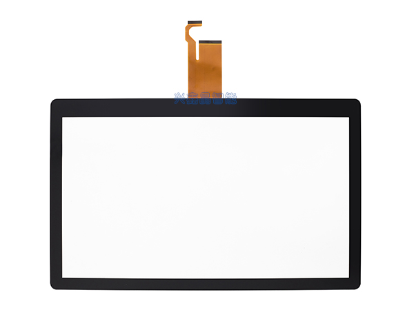 21.5寸電容屏YJP-00278