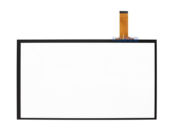 15.6寸電容屏YJP-00282