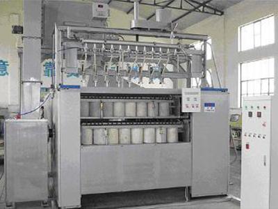 陶瓷灌漿設備回收