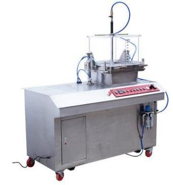納米纖維實驗室抄紙機 方形抄片器