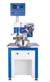 實驗室磨漿機 PFI立式磨漿機 PFI立式打漿機廠家