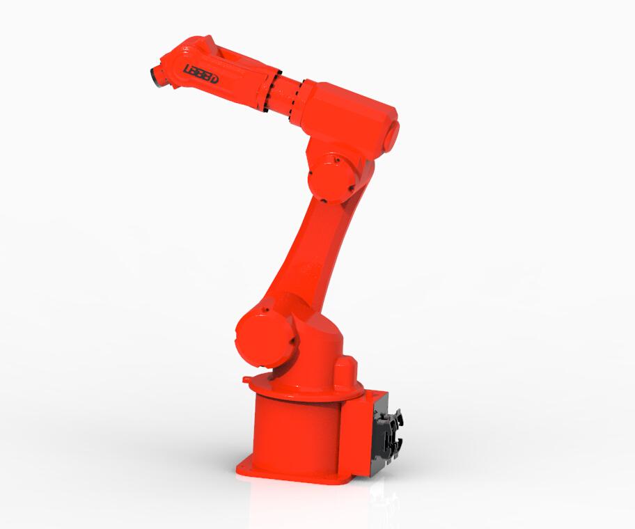 氣動助力機械手 氣動平衡吊機 手動移載機定制 氣動助力機械手