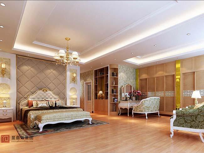 家装装修时间一般是多久