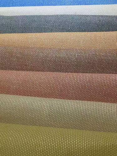 編織、平織棉線pp