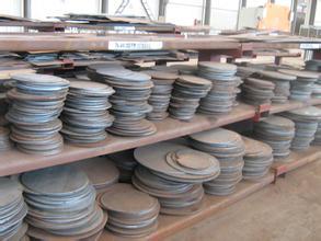 广州萝岗废模具回收