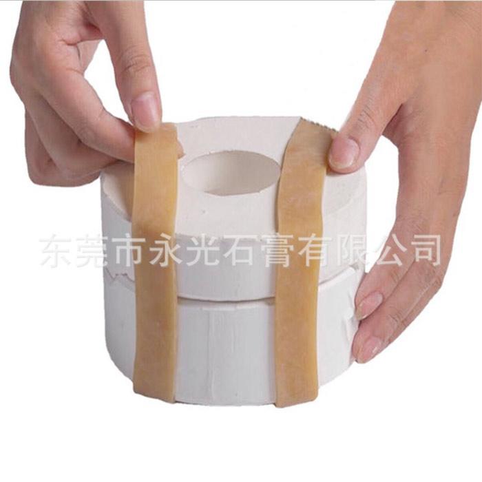 外模石膏粉