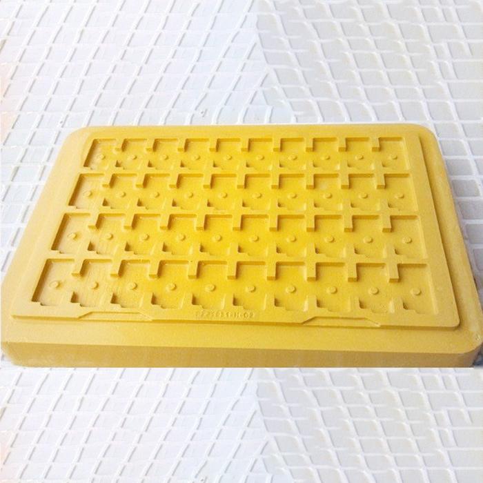 吸塑模石膏粉