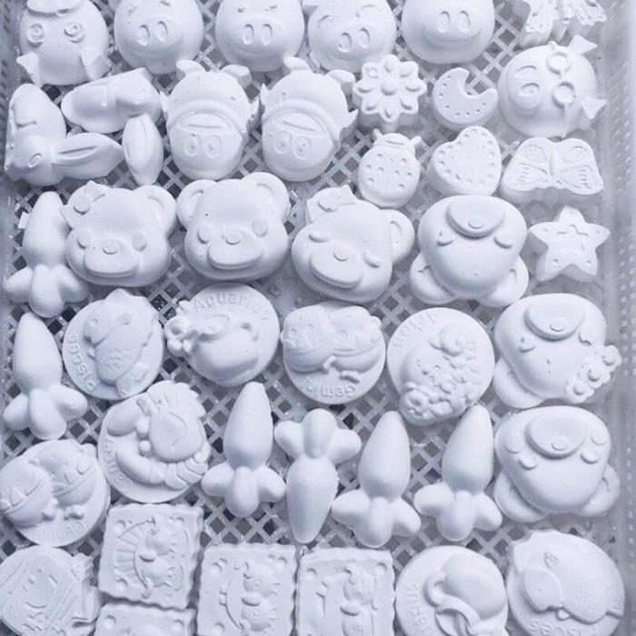 陶瓷石膏粉