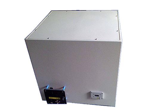 台州静音箱设备_亚惠机械_大型_工厂_消声_发电机_防雨型_小型