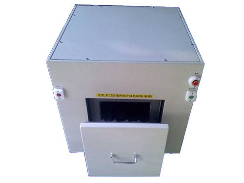 消聲靜音箱設計_亞惠機械_小型_大型_消聲_防雨型_工業_工業級